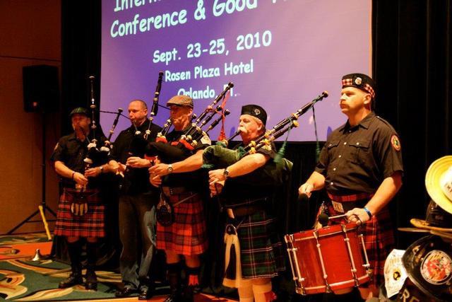 Convention 2010 (41).jpg