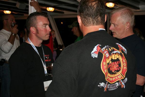 Convention 2008 (35).jpg