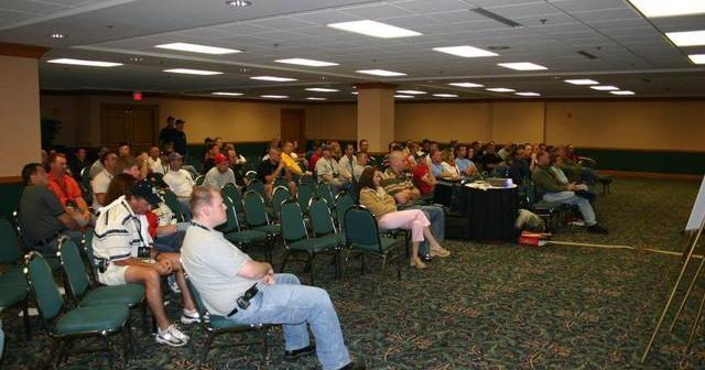 Convention 2005 (20).jpg