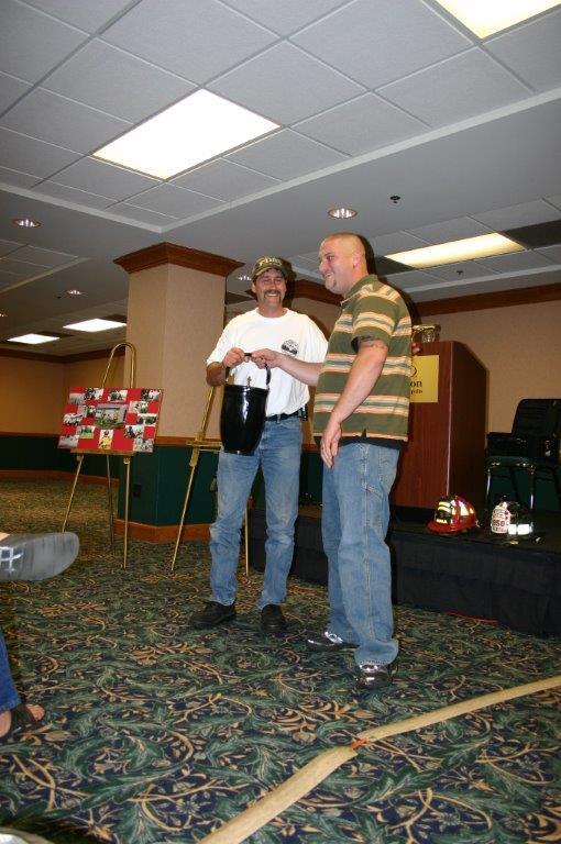 Convention 2005 (31).jpg
