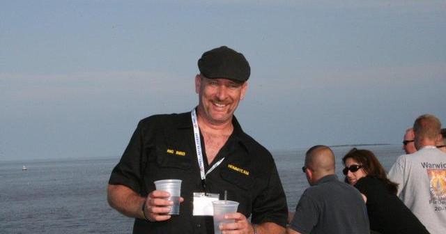 Convention 2009 (45).jpg