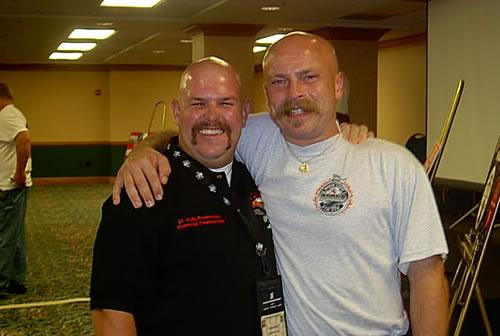 Convention 2005 (47).jpg