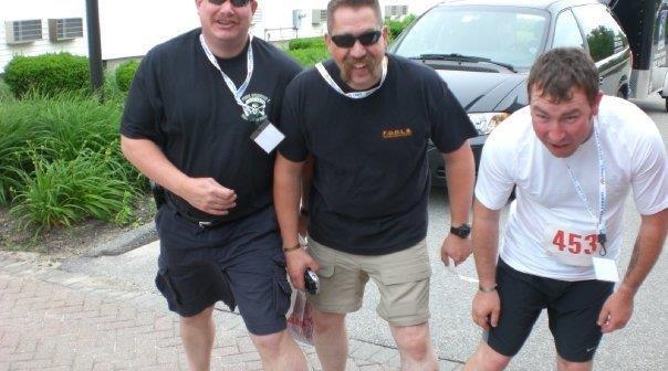 Convention 2009 (6).jpg