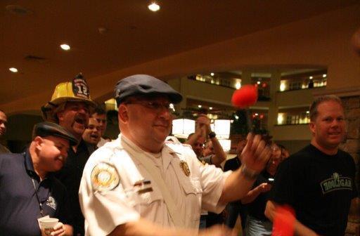 Convention 2011 (37).jpg