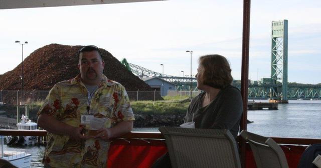 Convention 2009 (24).jpg