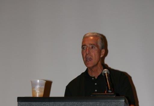 Convention 2011 (30).jpg