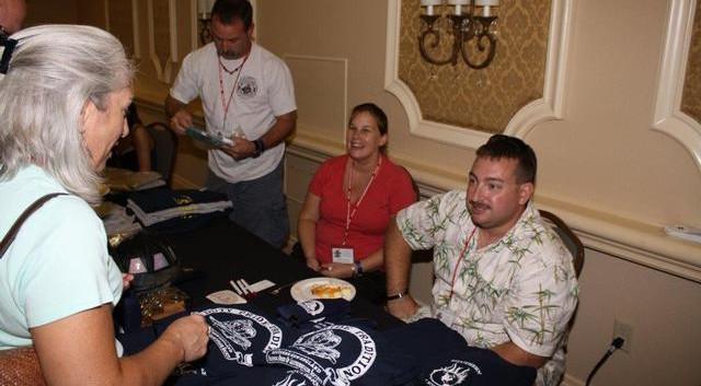 Convention 2010 (10).jpg