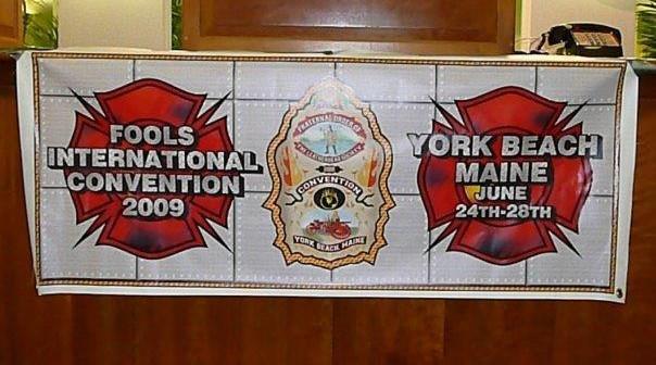 Convention 2009 - 2 (3).jpg