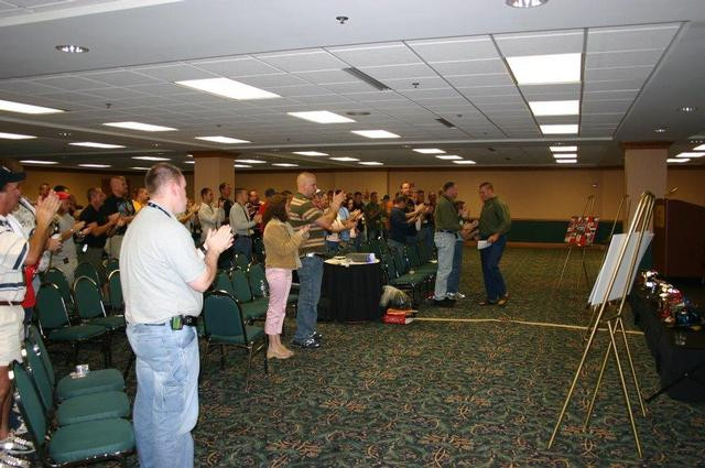 Convention 2005 (21).jpg
