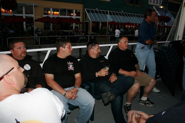Convention 2008 (16).jpg