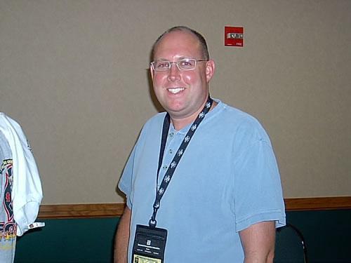 Convention 2005 (48).jpg