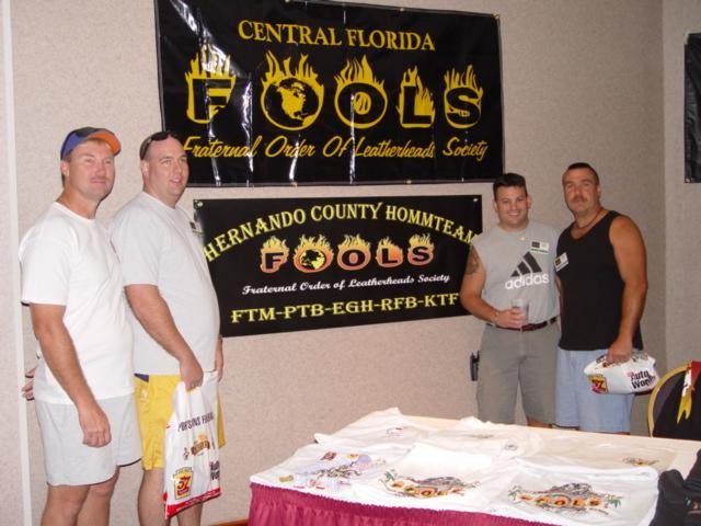Convention 2003 (42).jpg