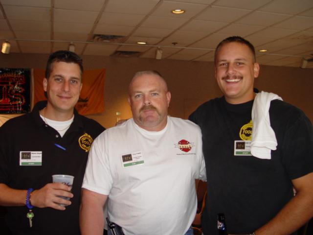 Convention 2003 (19).jpg