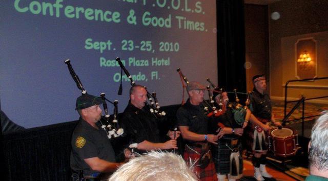 Convention 2010 (47).jpg