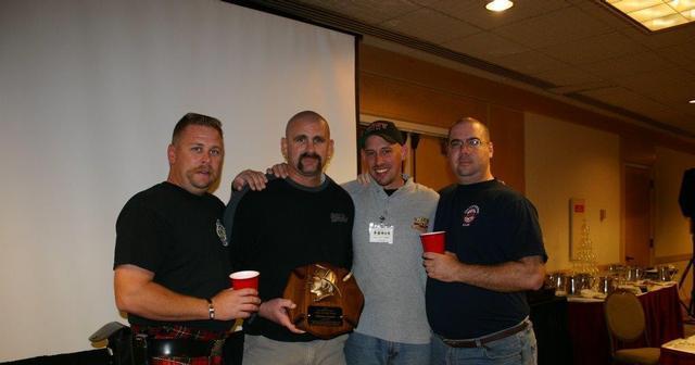 Convention 2004 (54).jpg