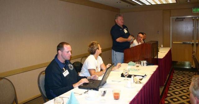 Convention 2004 (35).jpg