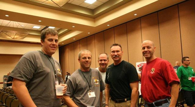 Convention 2011 (9).jpg