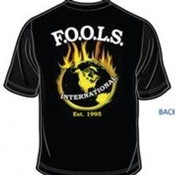 2013 Original T-Shirt