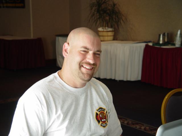 Convention 2003 (41).jpg