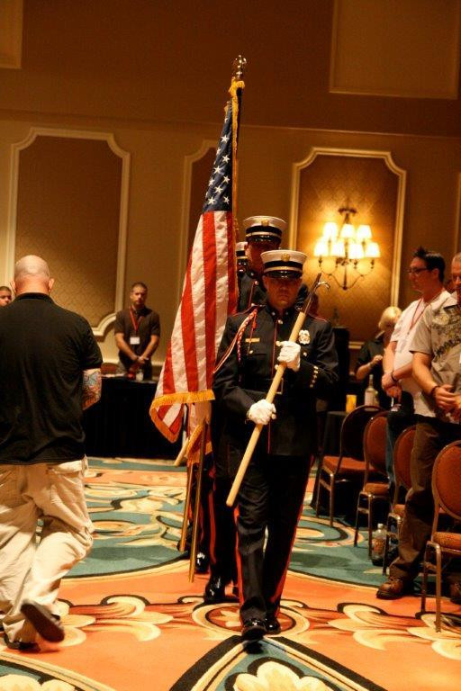 Convention 2010 (42).jpg