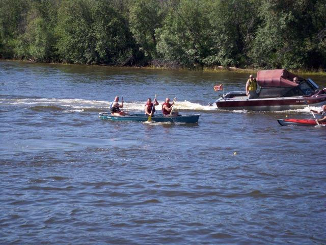 Canoe Races (27).jpg