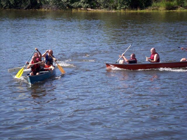 Canoe Races (33).jpg