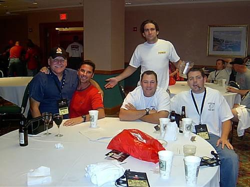 Convention 2005 (44).jpg