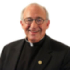Father Jim V1.jpg