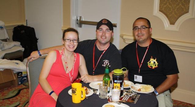 Convention 2010 (14).jpg