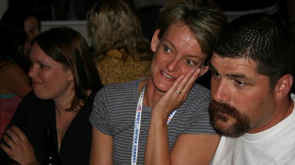 Convention 2008 (27).jpg