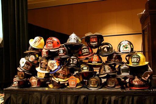 Convention 2010 (38).jpg