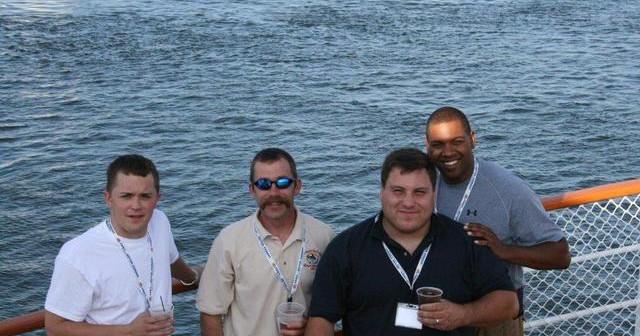 Convention 2009 (30).jpg
