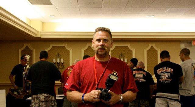 Convention 2010 (27).jpg
