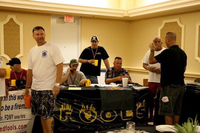 Convention 2010 (25).jpg