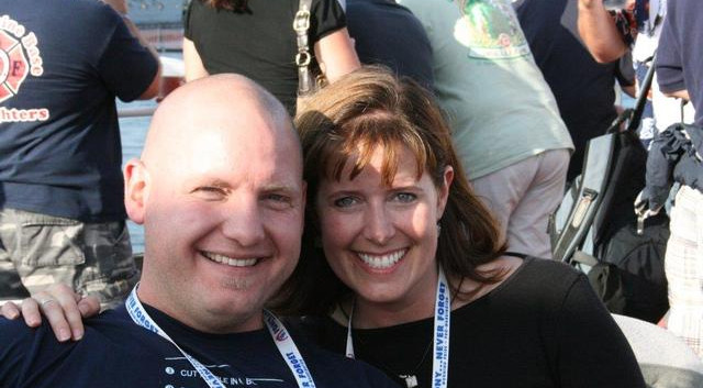 Convention 2009 (34).jpg