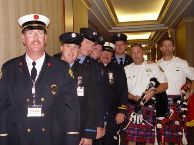 Convention 2003 (26).jpg