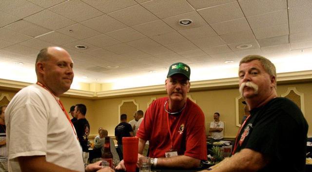 Convention 2010 (29).jpg