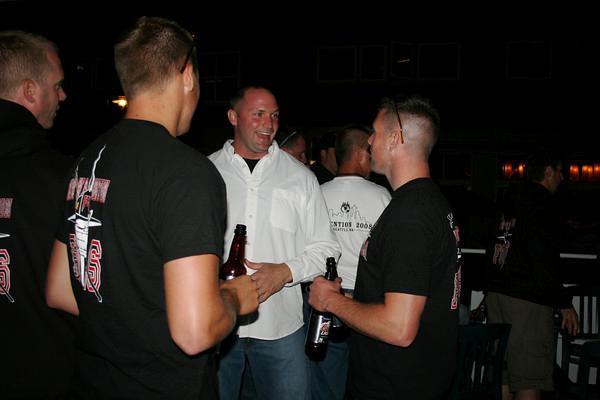 Convention 2008 (25).jpg