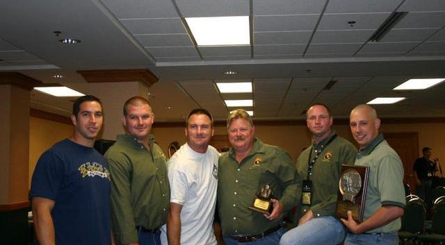 Convention 2005 (32).jpg