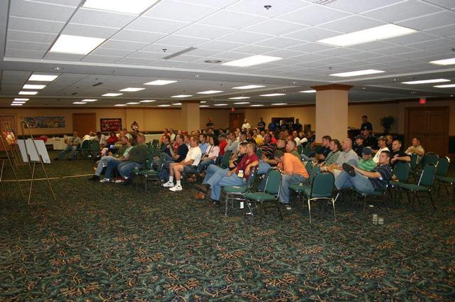 Convention 2005 (18).jpg