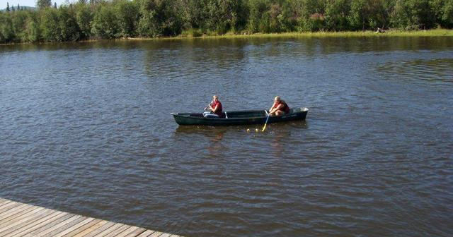 Canoe Races (19).jpg