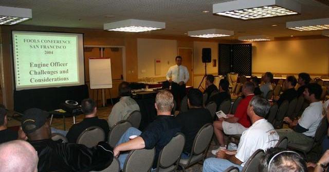 Convention 2004 (28).jpg