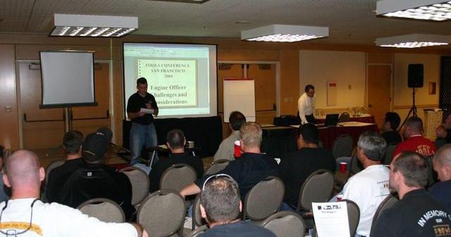 Convention 2004 (27).jpg