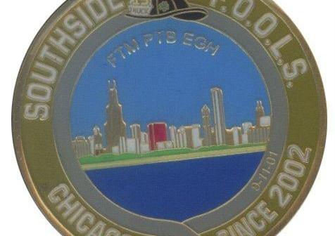 Convention 2006 (2).jpg