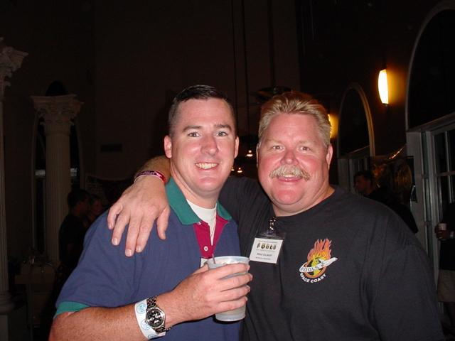 Convention 2002 (14).jpg