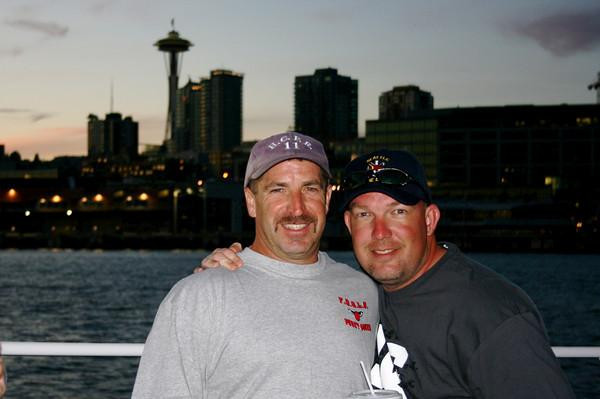 Convention 2008 (21).jpg