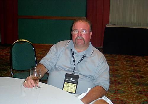 Convention 2005 (43).jpg