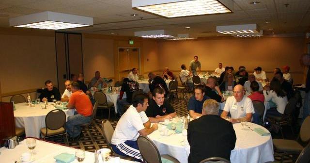 Convention 2004 (34).jpg