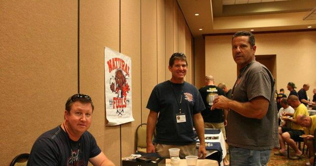 Convention 2011 (15).jpg