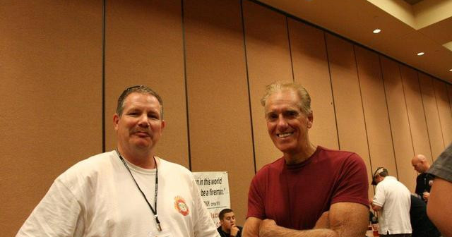 Convention 2011 (8).jpg